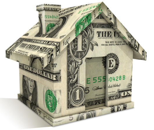 What is your Northern Palm Beach County FL Home worth