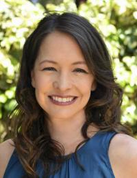 Alisa Pettit | WILSON-BOLTON & ASSOCIATES