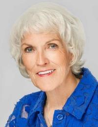 Kay Wilson-Bolton