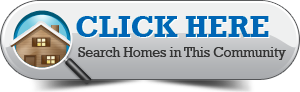 The Thicket Homes for Sale