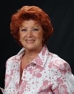 Diane Houstman