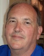 Doug Pounder