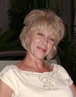 Jane Bohannon