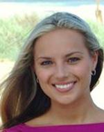 Jenna Shapiro
