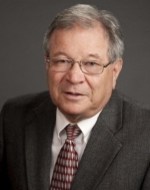 Jerry Dalton