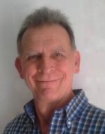 Michael Karpie