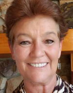 Teresa Poole | Beach & Forest Realty