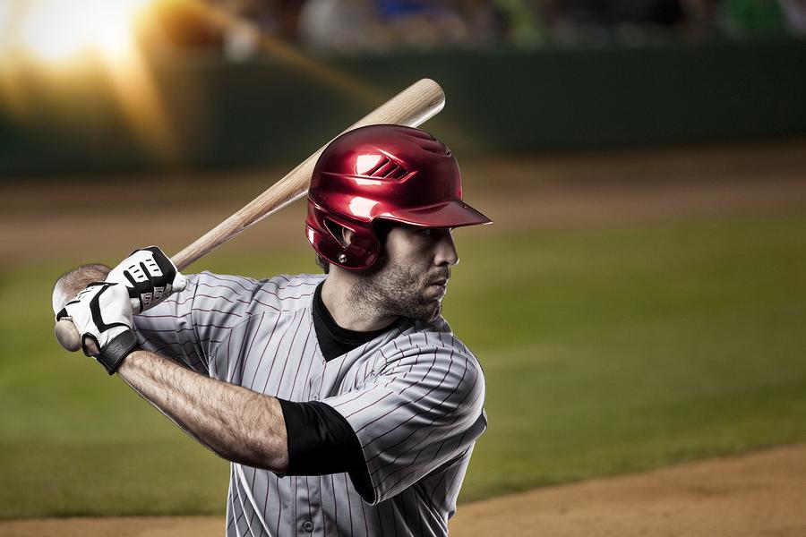 See baseball on Albuquerque real estate.