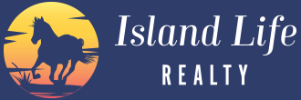 Island Life Realty - Outer Banks, NC