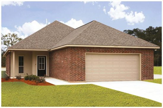Homes built by DSLD Homes, biloxi homes for sale, gulfport homes for sale, ocean springs homes for sale, woolmarket homes for sale, st. martin homes for sale, diberville homes for sale, long beach homes for sale, pass christian homes for sale