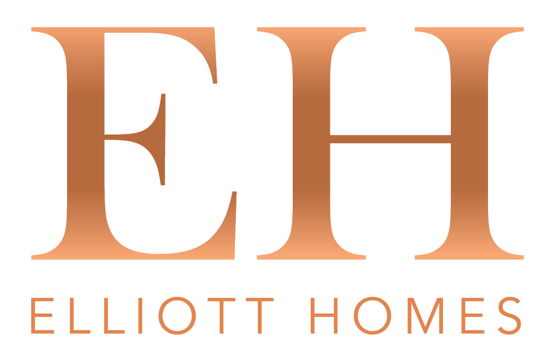 Elliott Homes Link
