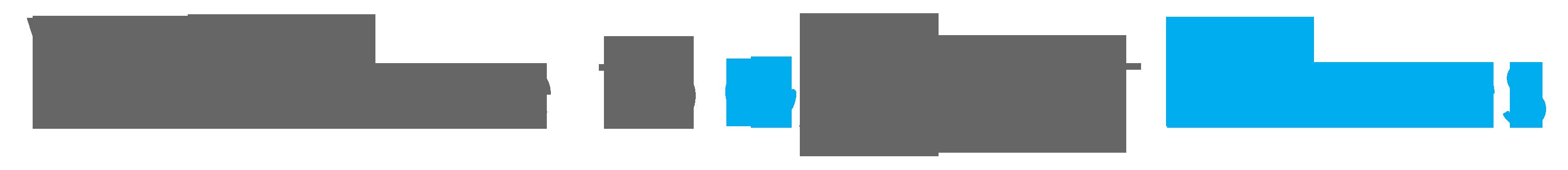 Welcome to eAgentHomes.com