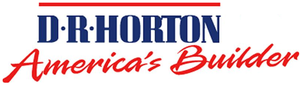 DR Horton, new homes, new construction, new homes for sale, new construction homes, dr horton biloxi, dr horton gulfport, dr horton st martin, dr horton ocean springs, dr horton woolmarket, dr horton long beach, dr horton pass christian
