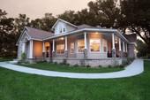 Elliott Homes for sale Biloxi Gulfport Ocean Springs homes for sale Garlon homes, Westin Homes, Mason Trendsetters, Homes for sale