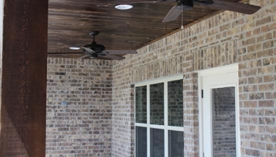 ... Long Garlon Homes, Garlon Homes For Sale, Gulfport, Biloxi, Ocean  Springs, ...