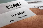 home owners association, hoa, hoa dues, foreclosures in biloxi gulfport ocean springs mississippi