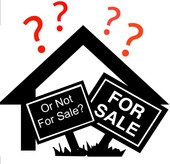 Find out why a home was foreclosed on or not selling before you buy a foreclosure in biloxi, gulfport, ocean springs, pascagoula, gautier, pass christian, long beach, diamondhead, mississippi gulf coast