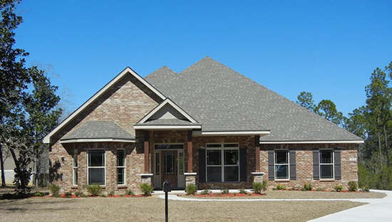 Homes built by DR Horton, biloxi homes for sale, gulfport homes for sale, ocean springs homes for sale, woolmarket homes for sale, st. martin homes for sale, diberville homes for sale, long beach homes for sale, pass christian homes for sale