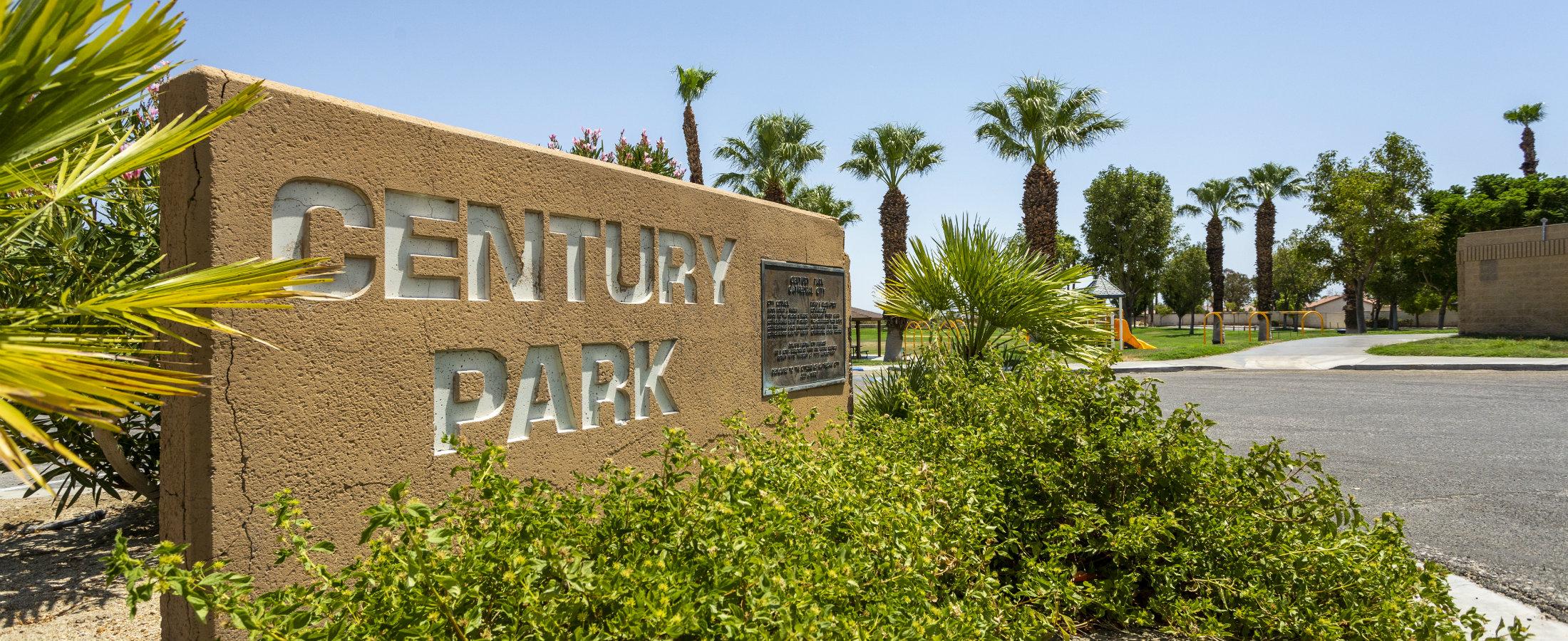 Century Park Real Estate Century Park Homes For Sale