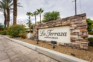 La Terraza Real Estate Rancho Mirage Ca Homes For Sale