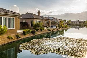 Mission Shores Real Estate   Mission Shores Homes for Sale
