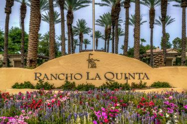 Rancho La Quinta