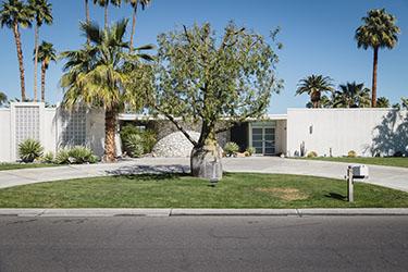 Canyon Vista Estates
