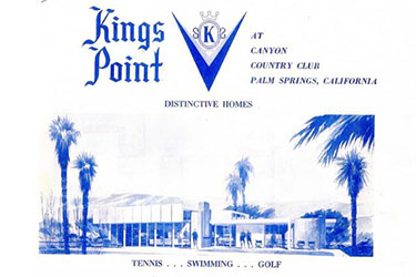 Kings Point