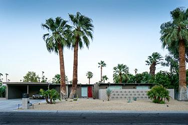 Little Beverly Hills