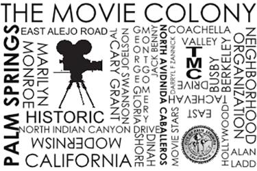 Movie Colony