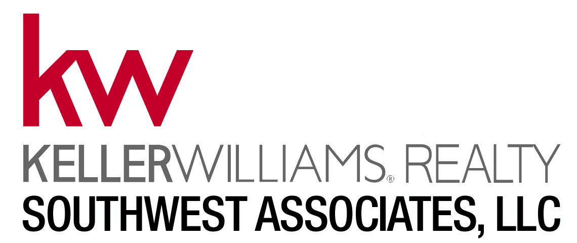 Keller Williams Realty Southwest Associates, LLC