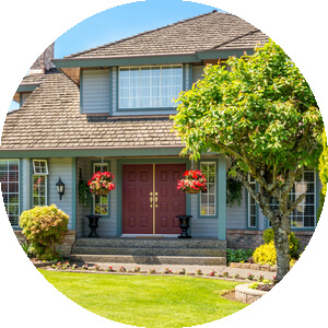 Sutter Homes for sale