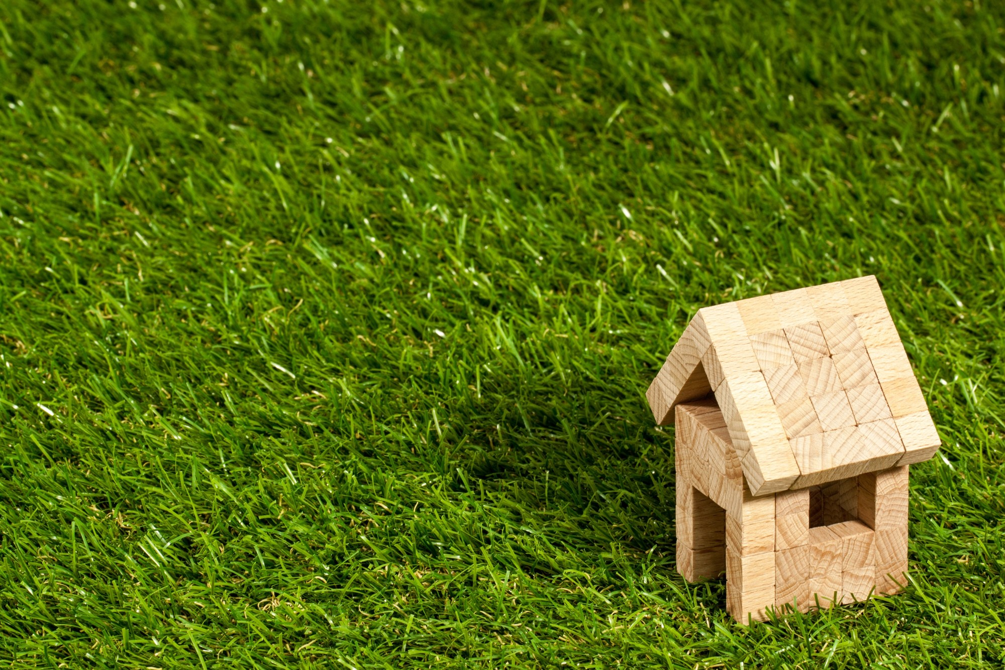 real estate terminology every home buyer and seller needs to know