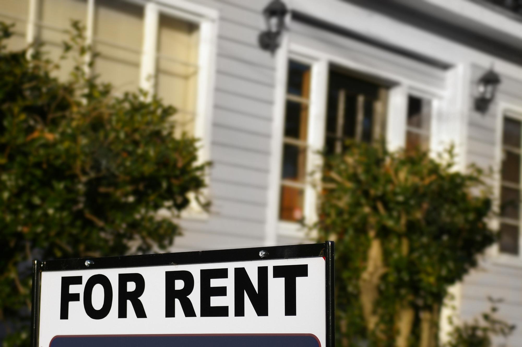 should buy or rent