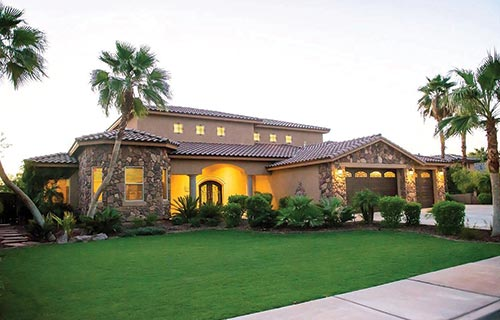 barkley estates yuma az homes