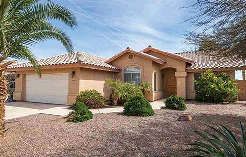 barkley reanch yuma az homes