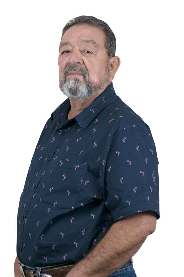 harvey santana - yuma realtor
