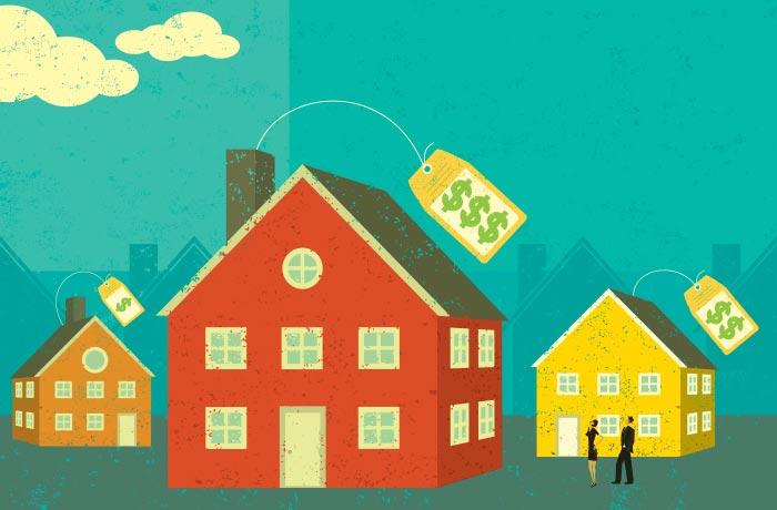 determine listing price for your yuma az home