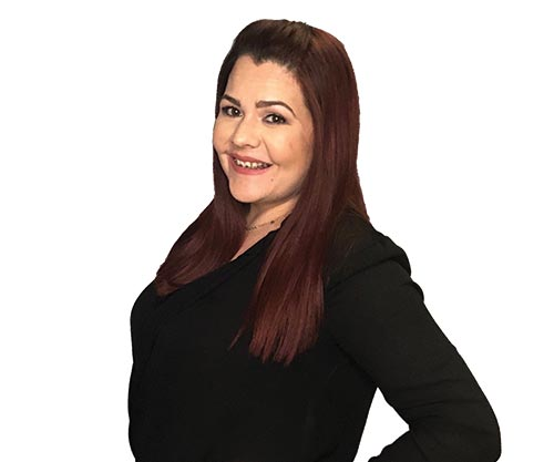 monica cerecedo - yuma realtor
