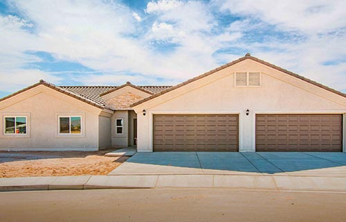ocotillo yuma az homes