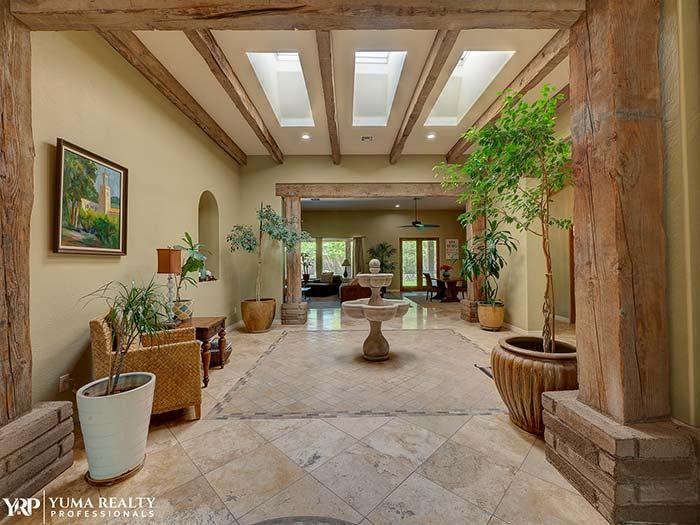 yuma real estate photography