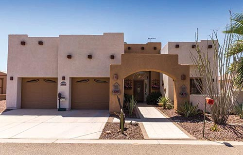 wellton az homes