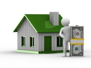 San Antonio Real Estate Market Hot in April 2013