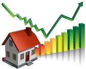 San Antonio Housing Market Tops Rebound Report