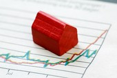 Housing Market Report for Alamo Heights, Terrell Hills, Olmos Park