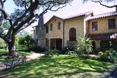 Castle Hills Real Estate - The Lodge