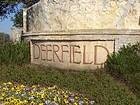 Deerfield San Antonio