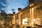 San Antonio Real Estate The Dominion Shops at La Cantera