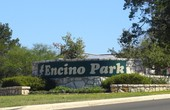 Homes for Sale in Encino Park