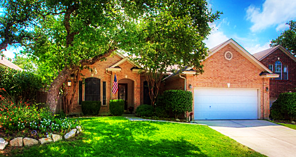 Encino Park Apartments San Marcos Tx Best Apartment of All Time